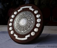 Bradby Shield